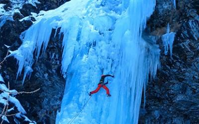 cascate-di-ghiaccio-cogne-rosso